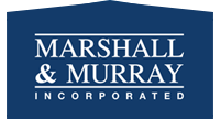 Marshall and Murray Incorporated