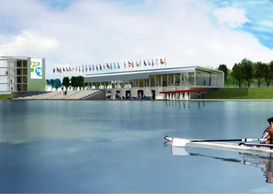 p-panamwellandflatwatersportsfacility